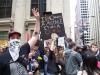 2012-04-08_photo_chicago_07
