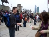 2012-04-08_photo_chicago_08