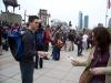 2012-04-08_photo_chicago_08