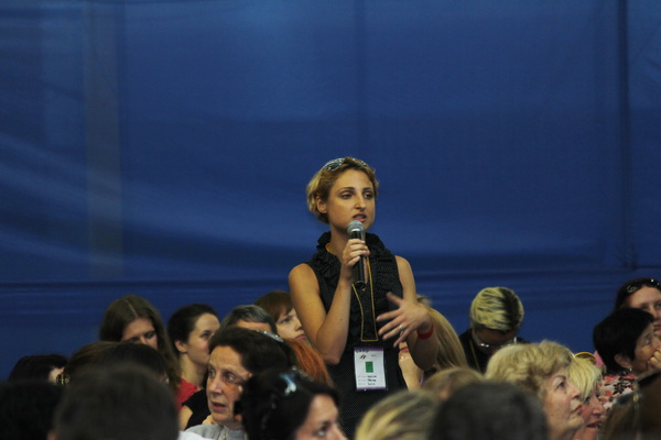 2012-08-17_kharkov_convention_prayer_04