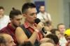 2012-08-17_kharkov_convention_prayer_01