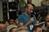 2012-08-17_kharkov_convention_prayer_02
