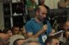 2012-08-17_kharkov_convention_prayer_02