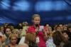 2012-08-17_kharkov_convention_prayer_05