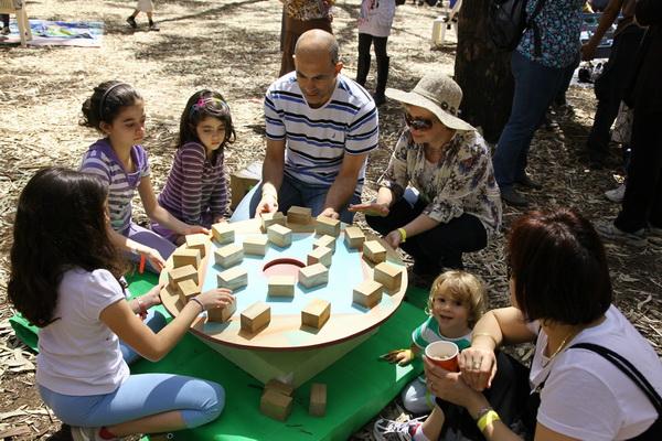2012-04-10_picnic_10