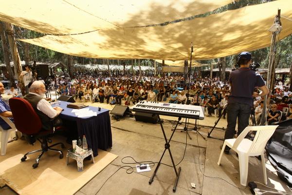 2012-04-10_picnic_16