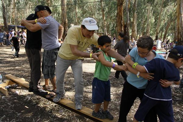 2012-04-10_picnic_17