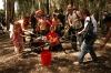 2012-04-10_picnic_01