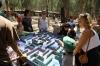 2012-04-10_picnic_11