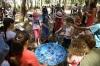 2012-04-10_picnic_12