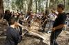 2012-04-10_picnic_14