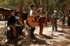 2012-04-10_picnic_18
