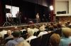 lecture_ashdod_08-09-2011_01