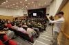 lecture_ashdod_08-09-2011_04