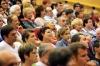 lecture_ashdod_08-09-2011_07