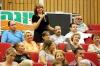 lecture_ashdod_08-09-2011_14