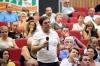 lecture_ashdod_08-09-2011_19