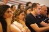 lecture-eilat-09