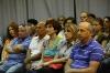 lecture-in-haifa-03