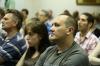 lecture-in-haifa-04