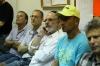 lecture-in-haifa-06