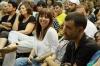 lecture-in-haifa-10