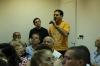 lecture-in-haifa-12