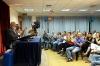 lecture-in-haifa-14
