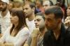lecture-in-haifa-15