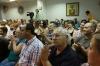 lecture-in-haifa-16