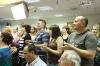 lecture-in-haifa-19
