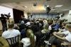 lecture-in-haifa-20