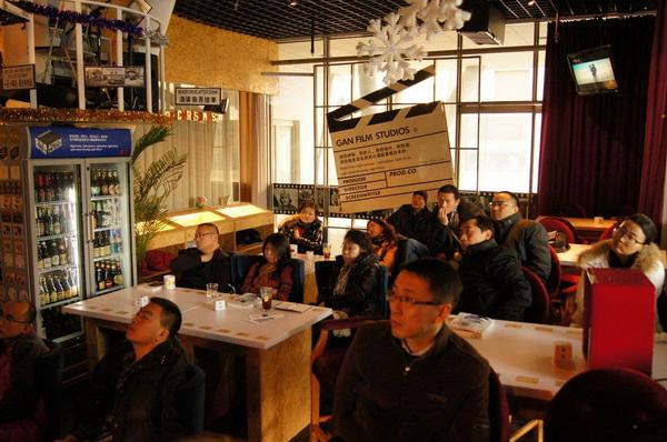 2012-01_lecture_in_pekin_01