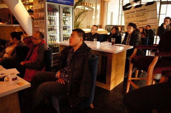 2012-01_lecture_in_pekin_03