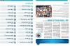 magazine-arvut-1_02