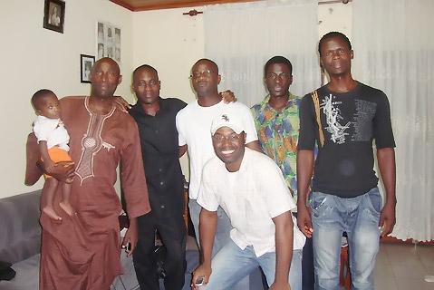2011-07_vstrecha-v-kamerune_01