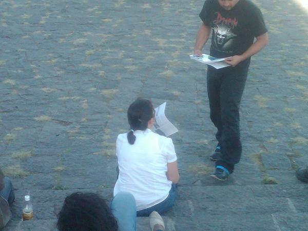 2012-06-04_mexico_04