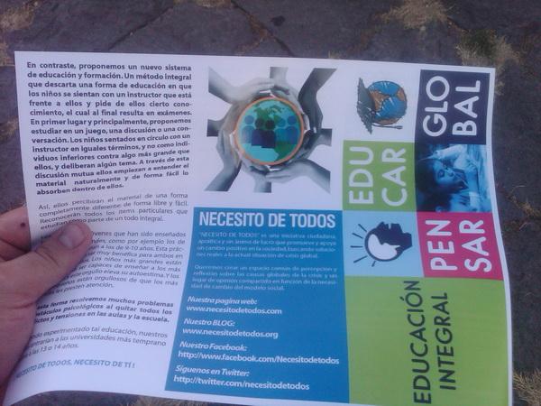 2012-06-04_mexico_07