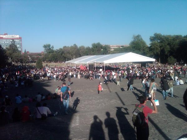 2012-06-04_mexico_08