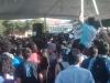 2012-06-04_mexico_01