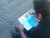 2012-06-04_mexico_02