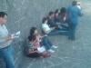 2012-06-04_mexico_03