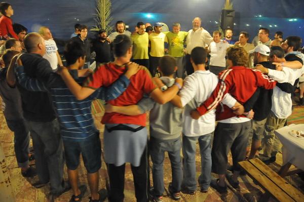 2011-10-27_congress_arava_01