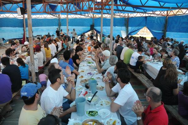 2011-10-27_congress_arava_02