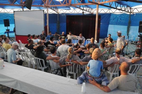 2011-10-27_congress_arava_03