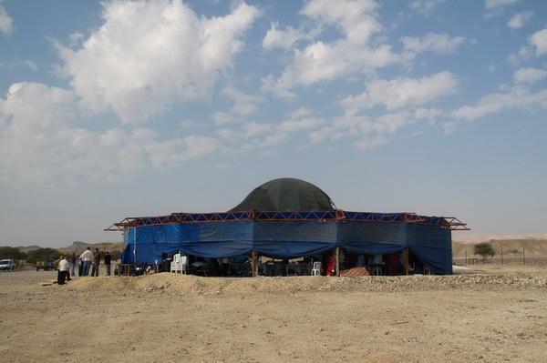 2011-10-27_congress_arava_04