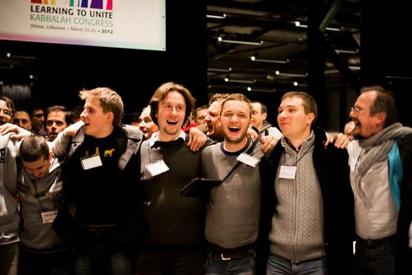 2012-03-23_congress_vilnius_03