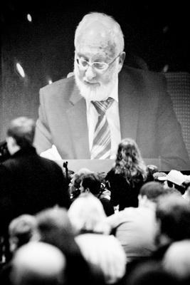 2012-03-23_congress_vilnius_06