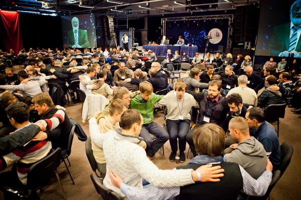 2012-03-23_congress_vilnius_07