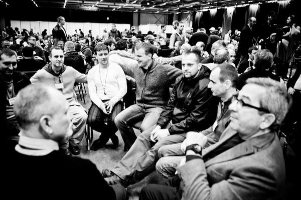 2012-03-23_congress_vilnius_13